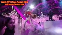 Rebel Wilson performance MTV Movie Awards 2013