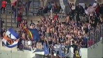 Girondins de Bordeaux (FCGB) - Montpellier Hérault SC (MHSC) Le résumé du match (32ème journée) - saison 2012/2013