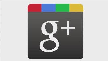 How To Start Using Google Plus Circles