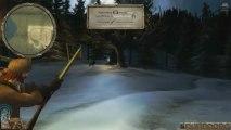 Schwebende Schwestern - Sang-Froid 00 (Tutorial) - Two Idiots Gaming Single