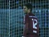 São Paulo 0 x 1 XV de Piracicaba, melhores momentos   Paulistão 13042013