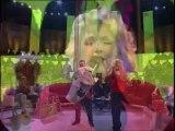 Snezana Djurisic i Darko Lazic - Kako ti je, kako zivis - (Live) - Narod Pita - (TV Pink 2013)
