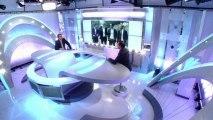 L'interview Média De Vincent Rousselet-Blanc avec Denis Balbir