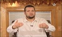 Le pardon du Prophète (Paix et bénédiction d'Allah sur lui)