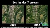 Saint-Pierre du Vauvray, budget 2013 : «Tu prends une photo en 2008, tu reprends une photo du village en 2012, on a fait quoi ? Voilà. C'est tout.» (J. Pinto)