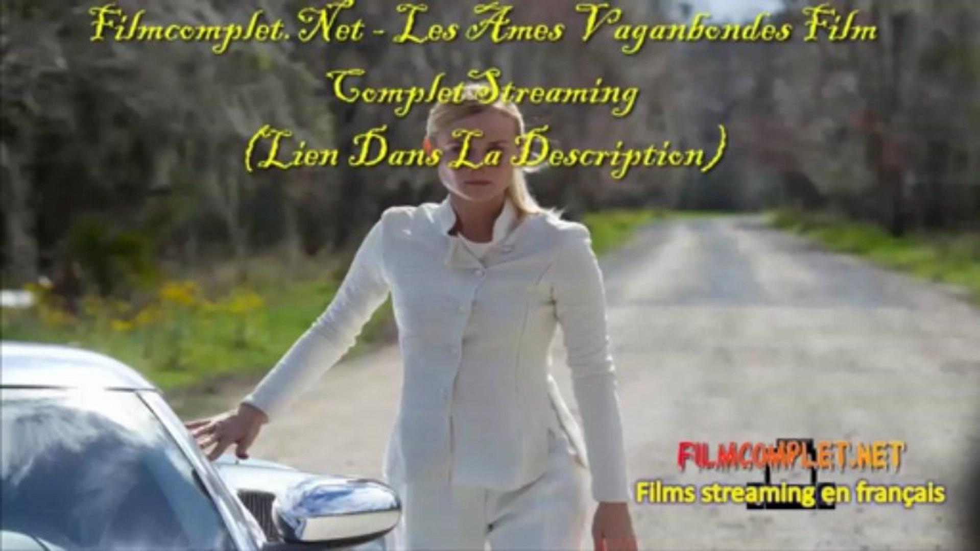 VAGABONDES TÉLÉCHARGER FILM AMES LES