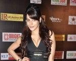 Hot Babes in Prerna Awards 2013