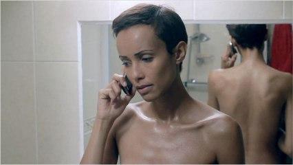 DESORDRES  avec Sonia Rolland / Découvrez les  5 premieres minutes...