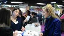 Salon paramédical 2013