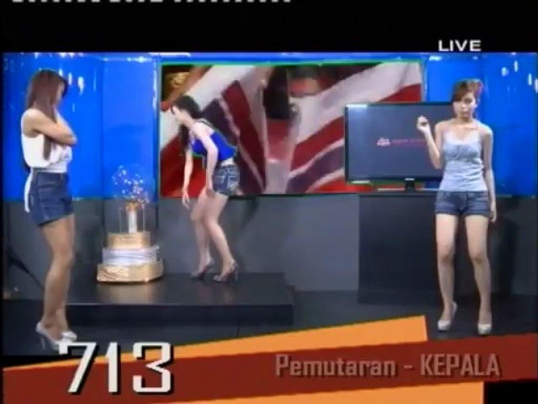 Undian Nomor Buntut DEWA TOGEL JAKARTA POOLS tgl 15 April 2013