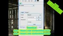 IBot DarkOrbit Crack Tool Free Download Generator Bot - video