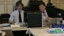 Saint-Pierre du Vauvray, budget 2013 explications sur le Plan Comptable Général