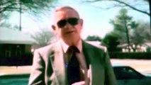 SECRET SERVICE HAD JFK KILLED Operation Paul Revere infowars Dot Com Contest