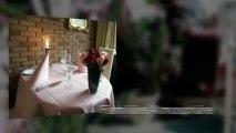 Biergarten - Trippstadt Restaurant Immenhof
