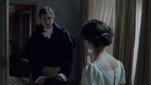 Northanger Abbey (2007).Part 2.(GREEK SUBS)