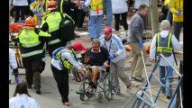 News247.gr - Boston Marathon photostory
