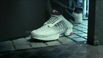 pub Foot Locker Adidas ClimaCool 2013 [HQ]