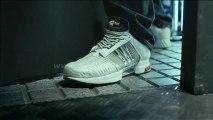 pub Foot Locker Adidas ClimaCool 2013 [HQ]