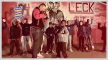 L.E.C.K  / TRACE Urban Music Awards