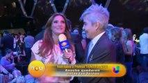 Nominados a Premios TVyNovelas 2013
