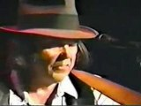 Neil Young / Drive By