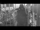 Freestyle Marcus & Kako (Street Freestyle # 11) // Prod : Poiss'Art Beatz