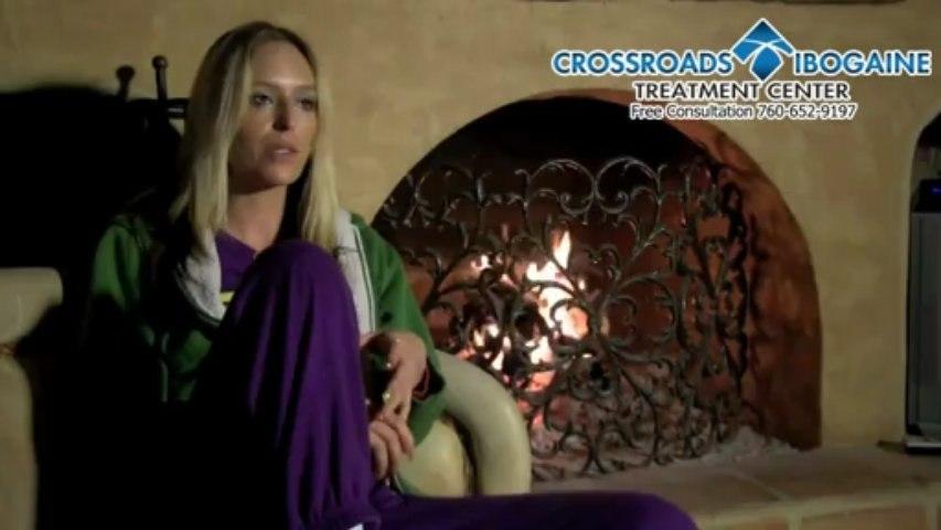 crossroads ibogaine treatment center reviews