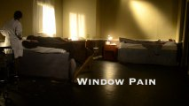 Window Pain, Short Film (Court Métrage)