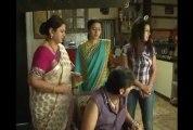 *Drashti Dhami* Madhubala EIEJ Making Of ABCBroadcastIndia Segment 16/04/2013
