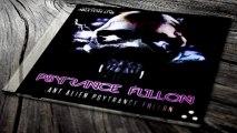 Ableton Live Psytrance Project [Ant-Alien Psytrance Fullon]