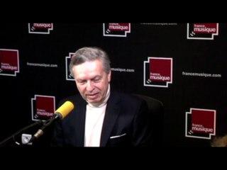 Vidéo de Yann Kerlau