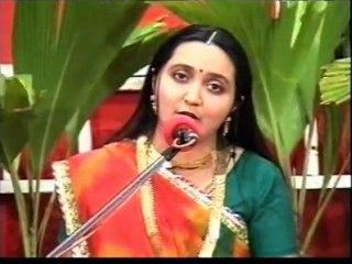 Ramdevpir Nu Jivan Darshan - Devotional Story - Bhikhudan Gadhavi