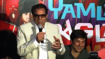 Amitabh Bachchan, Salman Khan, Preity Zinta Praises Dharmendra
