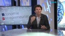Olivier Passet, Xerfi Canal Surmonter les obstacles au développement de l'Iconomie en France