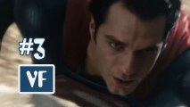 Man of Steel - Bande-annonce 3 [HD/VF]