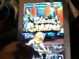 the best subway surfer cheat ever [Cheat Engine iPhone, Android] iOs Hacks, Tweaks [VERIFIED]