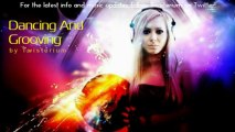 """""""Dancing And Grooving""""  - Commercial Background Instrumental Royalty Free Music 