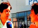 Jean Claude Mas le scandale des  prothèses mammaires PIP