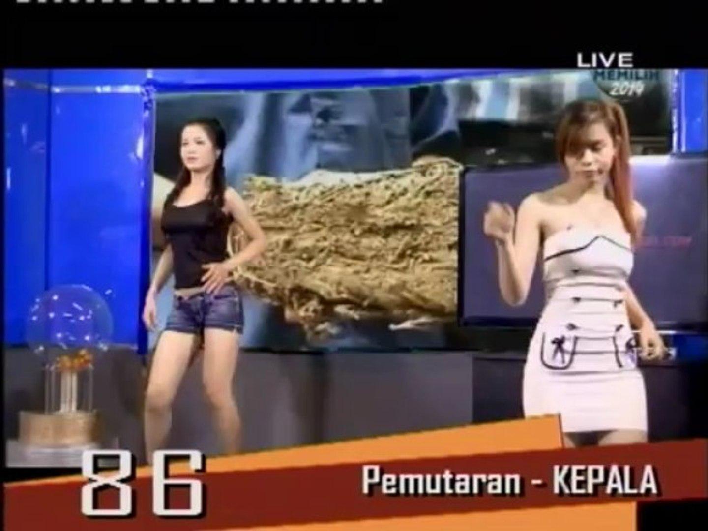 Undian Nomor Buntut DEWA TOGEL JAKARTA POOLS tgl 17 April 2013