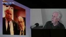 La conférence de Gildas Bourdais en date du 6 avril 2013