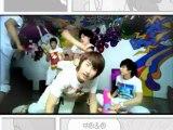 Super Junior-Happy - Pajama Party MV