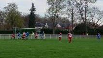 Coupe de l'aisne/Soissons-Fère