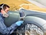 GARAGE AUTOMOBILE MONTBELIARD REPARATION MECANIQUE CARROSSERIE FREIN PNEUS DEPANNAGE