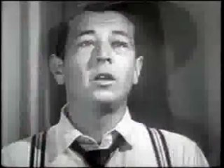 (1953) Dragnet The Big Thief
