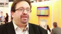 [FR] définition et usages du Big Data dans la relation client selon Philippe Nieuwbourg, blogueur - analyste [vidéo]