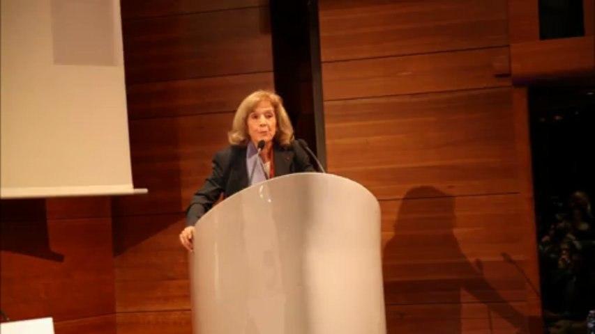 Le procès de Bobigny par Gisèle Halimi