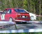 rallye de Fronton 2013 par rallyo9