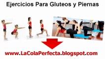 Ejercicios Para Gluteos Si Tecnicas Reveladas de Ejercicio para Aumentar Gluteos como Miss BumBum de Brasil
