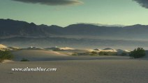 Stock Video - Stock Footage - Video Backgrounds - Dunes 02