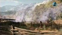 La mystérieuse histoire de la momie Otzi [2/2]